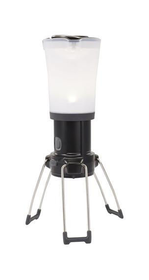 Black Diamond Apollo - Iluminación para camping - negro